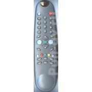 Пульт ДУ BEKO TH-492, для телевизор BEKO 4106