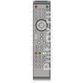 Пульт ДУ BUSH DLED2202DVD, DLED2402DVD  LCD TV/DVD Combo