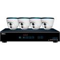 Готовый комплект видеонаблюдения CTV-HDD741 KITA