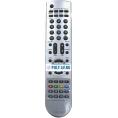 Не оригинальный пульт DAEWOO RC-DWT01-V01 (RC-DWW03-V01), ODEON LTD-1501D, для DVD+телевизор DAEWOO DSL-26M1TC