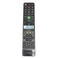 Пульт DAEWOO RC-670PN, JH-11450, для телевизор DAEWOO L32S790VNE