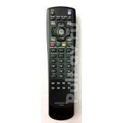 DAEWOO R-54D06 (R-54D04) пульт для телевизор DAEWOO DLP-26C2