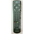 DAEWOO R-54H09 пульт для телевизор DAEWOO DLT-42G1LPBDCU