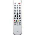 Пульт DAEWOO R-55C03, для телевизор DAEWOO DTA-21S7MZF
