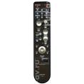 DENON RC-1073, пульт для домашний кинотеатр DENON S-102 LS