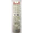 DENON RC-964, пульт для AV-ресивер DENON AVR-770SD