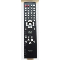 Оригинальный пульт DENON RC-1018, для DVD плеер DENON DVD-1720, DVD-1730, DN-V100