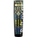 DENON RC-883, пульт для AV-ресивер DENON AVR-3802