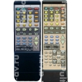 Оригинальный пульт DENON RC-903, RC-904, для AV-ресивер DENON AVR-982, AVR-2802