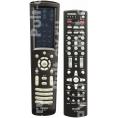 DENON RC-1067, RC-1068, RC-1070 пульт для AV-ресивер DENON AVR-3808