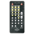 DENON RC-1071, пульт для AV-ресивер DENON AVR-2808