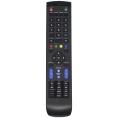 Пульт DNS S32DS90, для телевизор DNS S39DSB1