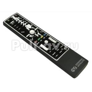 General Satellite HD GS9300, GS9305 Триколор ТВ