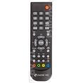 HD TV-101W пульт для медиаплеер Dune