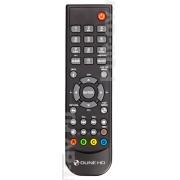 Пульт HD TV-101W для медиаплеер Dune