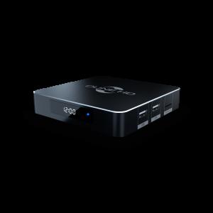 Медиаплеер Dune HD RealBox 4K