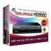 Selenga HD950D Цифровой Эфирный ТВ приемник DVB-T/T2/C