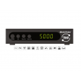 World Vision T64D Цифровой Эфирный ТВ приемник DVB-T/T2/C