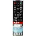 Пульт HUAYU DVB-T2+TV