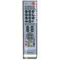 Пульт для телевизор ELENBERG LTV-1521, SUPRA STV-LC1995WL