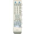 Elenberg DVDP-2450 пульт для DVD-плеер Elenberg