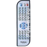 Пульт Elenberg DVDP-2402, для DVD-плеер Elenberg DVDP-2403