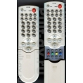 Пульт ДУ Elenberg KK-Y293, для телевизор Elenberg CTV-1540