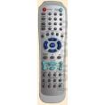 Пульт ДУ Elenberg RC-302E, для DVD-плеер Elenberg HT-111, HT-115