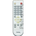 ELENBERG 35009168, CAMERON RC35, для телевизор AKIRA CT-21FSL4R, Elenberg 2108, CAMERON 21SL39