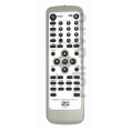 Elenberg R601E2 пульт для DVD-плеер Elenberg DVDP-2410