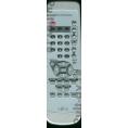 Fujitsu PRMS103SPR, пульт для плазменный телевизор Fujitsu PDS-4221 Plasmavision