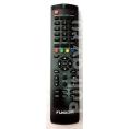 Пульт Y-72C/Y-72C2, для телевизор FUSION FLTV-16W7, SUPRA STV-LC1917W