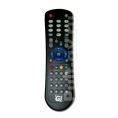 Пульт Galaxy Innovations (GI) S-6199, S2026, S2126, для спутниковый ресивер GI S6199, Golden Media Uni-Box 9060 CRCI HD PVR Class Plus