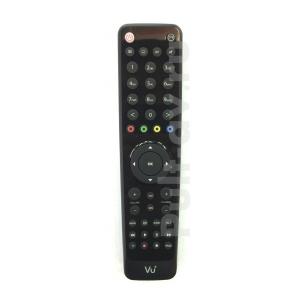 Galaxy Innovations RC2424516/01 (RC2424517/01, 313923824271), пульт Galaxy Innovations Gi Vu+ Solo 2, Gi Vu+ Duo 2, Gi S8895 Vu+ UNO