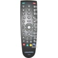 Оригинальный пульт GRUNDIG RC-YE1, RC-A101, для телевизор GRUNDIG GR 19 GBH 4719