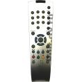 Оригинальный пульт ДУ GRUNDIG Tele Pilot TP130, для телевизора GRUNDIG ACCORO102, MFW102-6110MV/AC3