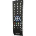 Оригинальный пульт GRUNDIG Tele Pilot 170C, для телевизор GRUNDIG CINARO26 LXW68-6612REF