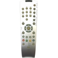 Grundig Tele Pilot TP140C, 3128 147 13531 пульт для телевизор Grundig GR26 GBH 2026