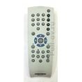Оригинальный пульт ДУ Grundig Tele Pilot 81D, для DVD-проигрователь Grundig GDP-3200