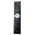 Grundig RCTP7 (TP7187R) пульт для 3D телевизор GRUNDIG