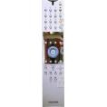 Оригинальный пульт Grundig Personal Remote 11, MFW 82-725/9 DVD