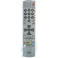 HAIER, TRONY HTR-192, пульт для плазменный телевизор HAIER L26V6-A8