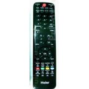 Haier HTR-D06A, пульт для телевизор Haier LET32D10HF, LET32H320