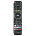 Пульт Hisense EN2F30H, EN2F30D, для телевизор Hisense 50A7300F