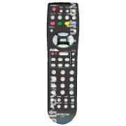 Оригинальный пульт ДУ HITACHI CLE-950 для телевизора HITACHI C50-FC1000P