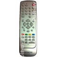 Пульт HITACHI CLE-969  для плазменный телевизор HITACHI 55PD5000TA