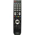 Пульт Hitachi CLE-993, для телевизор Hitachi L32S01A