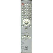 Пульт ДУ HITACHI DV-RM745E, для DVD-плеер HITACHI DV-RM745E