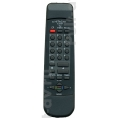 Пульт Hitachi CLE-924, для телевизор Hitachi C1455MN