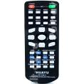 HUAYU RC-820J+B Universal CAR/PROJECTOR Remote